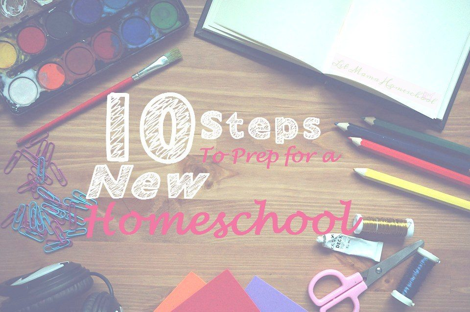 HHM-10-steps-to-prep