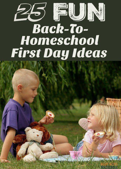 HHM-25-Fun-Back-To-Homeschool-First-Day-Ideas