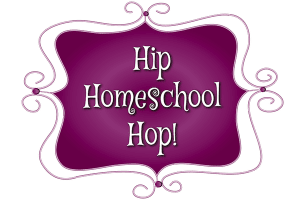 This is a great link-up for homeschooling moms!