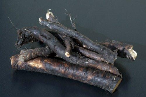 comfrey root