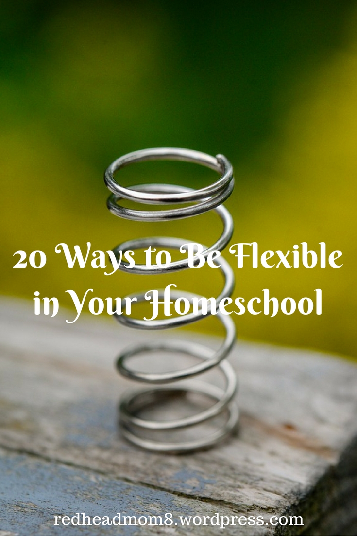 hhm-20-ways-to-be-flexible-in-your-homeschool