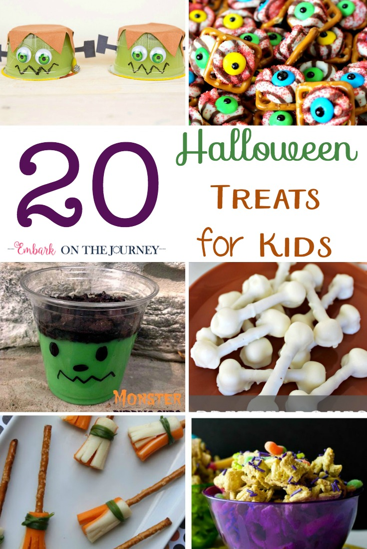 hhm-halloween-treats-for-kids