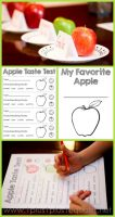 HHMApple-Taste-Test-Printable