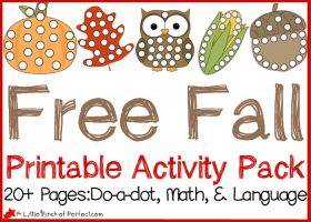 HHMFall-Printable-Activity-Pack-for-Kids_A-Little-Pinch-of-Perfect-7-copy