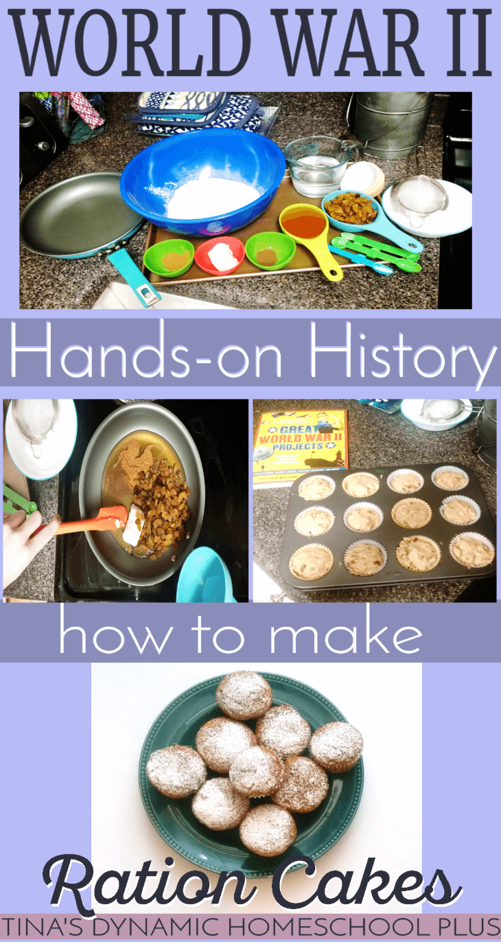 HHM-world-war-ii-hands-on-history-make-ration-cakes-tinas-dynamic-homeschool-plus