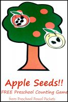 apple-seed-counting-1-label2