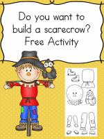 build-a-scarecrow-011