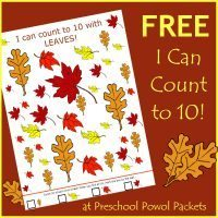 i-can-count-to-ten-with-leaves-square