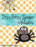 itsy-bitsy-spider-activities