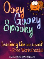 long-oo-sound-worksheets1
