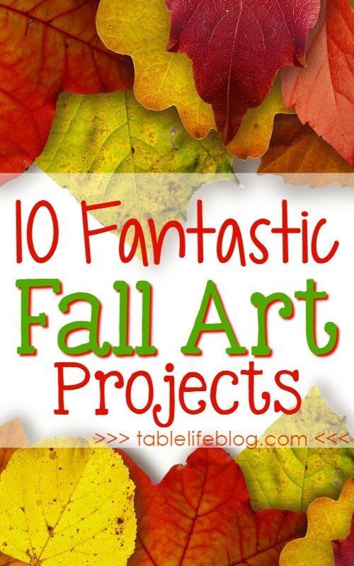 fantastic-fall-art-projects
