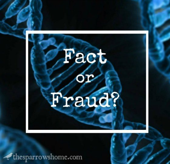 fact-or-fraud-main-image