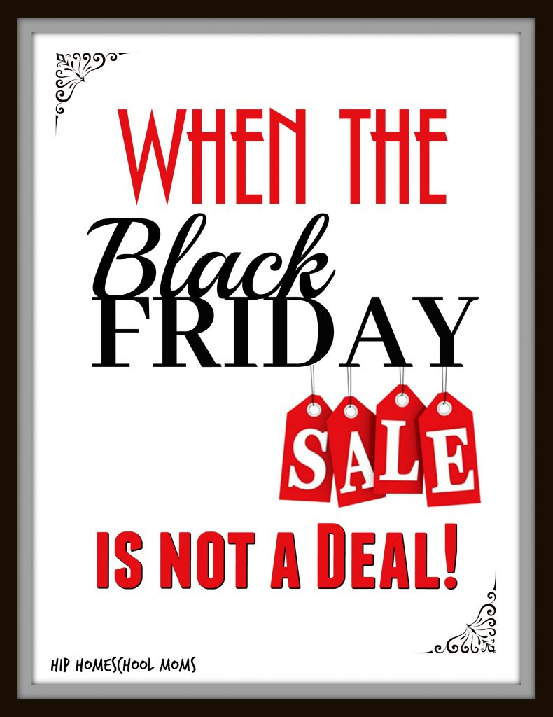 when-the-black-friday-sale-is-not-a-deal-final