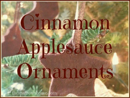 hhm-cinnamon-ornaments-facebook