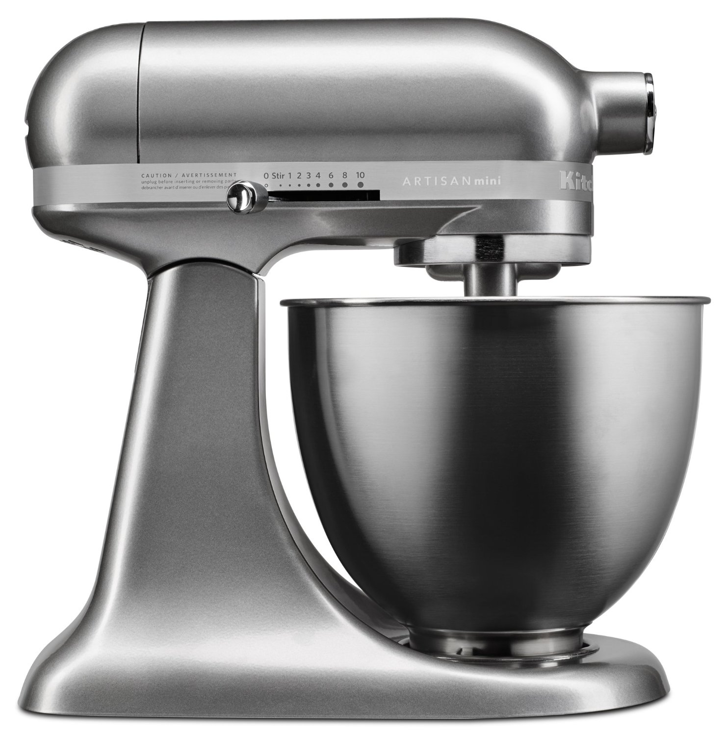 Kitchenaid 5ksm150pseac Artisan K C3 Bcchenmaschine Candy Apple