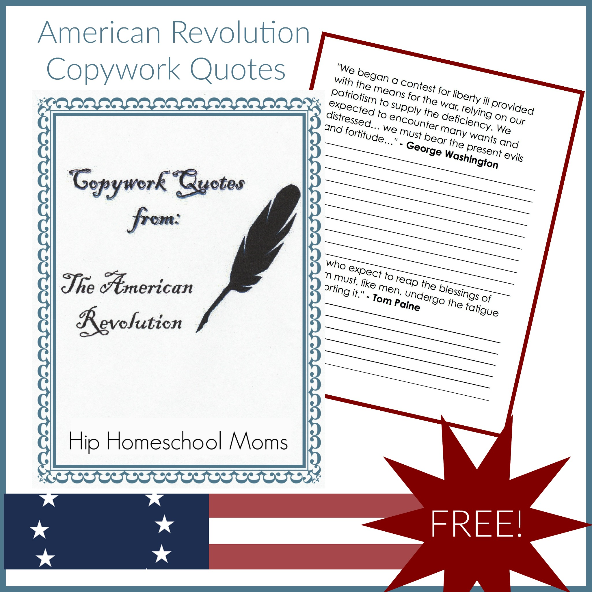 american home product Download american home products 1 logo vector in svg format this logo  is compatible with eps, ai, psd and adobe pdf formats.
