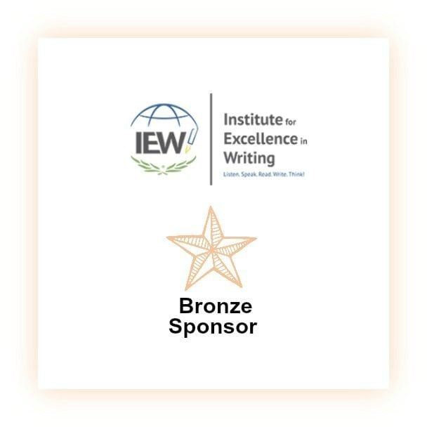 institute excellence writing Institute for excellence in writing is a well-known name in the home school community, but the product i want to talk about today is great for any high school student, no matter how they receive their education.