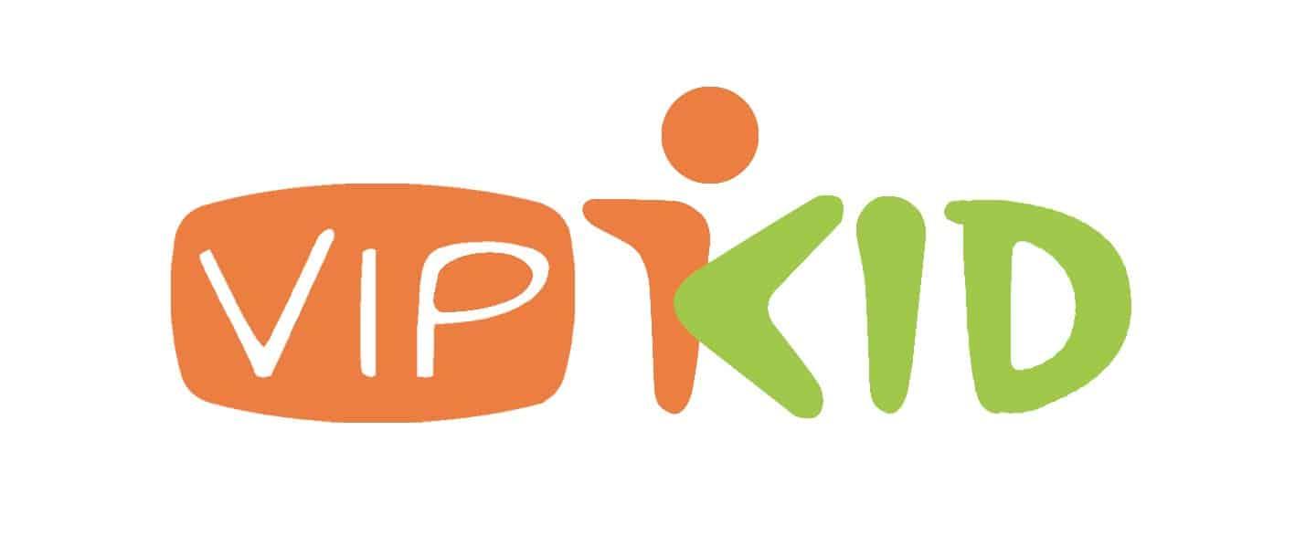 vipkid is hiring  hip homeschool moms dino clipart png dino clip art for kids