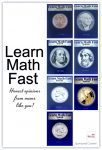 A great curriculum for students who struggle with math!