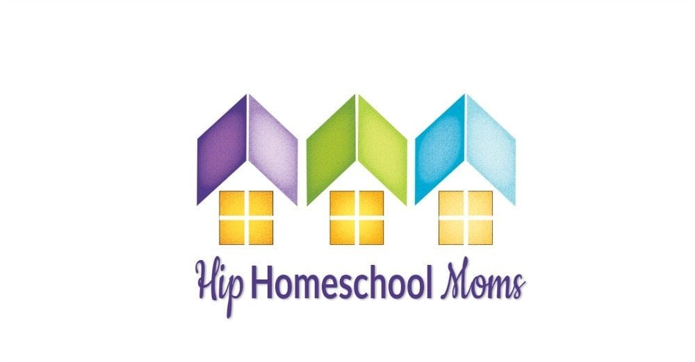 Homeschooling Creatively on a Budget