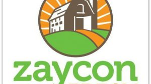 Zaycon Fresh closed