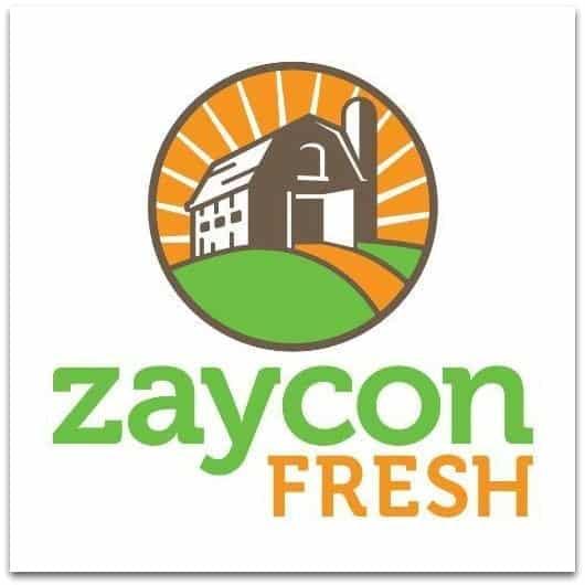 Zaycon Fresh closed