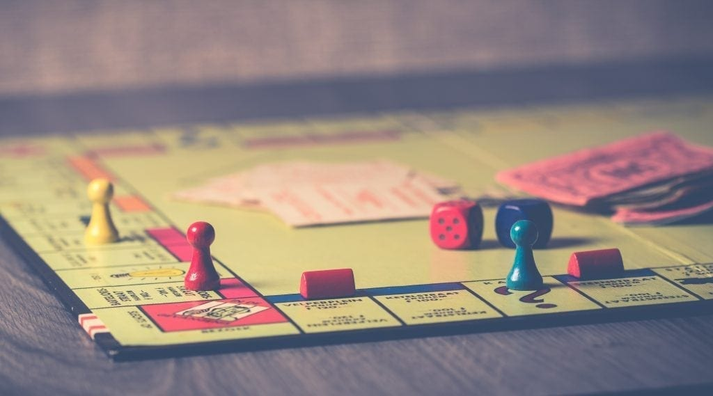 Gameschooling and Homeschooling: Why and How to Incorporate
