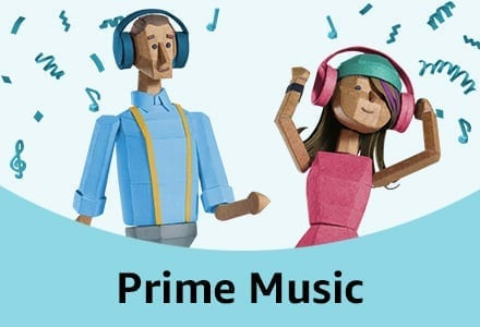 The Ultimate Guide to Prime Day 2019 | Hip Homeschool Moms
