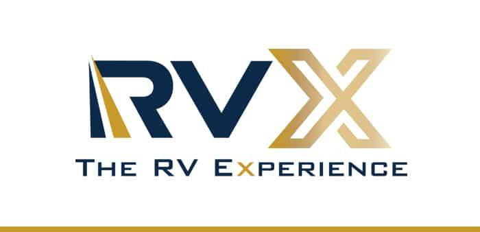 rvx logo