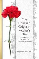 book about origin of Mother's Day