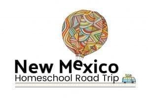 New Mexico HEART Trip