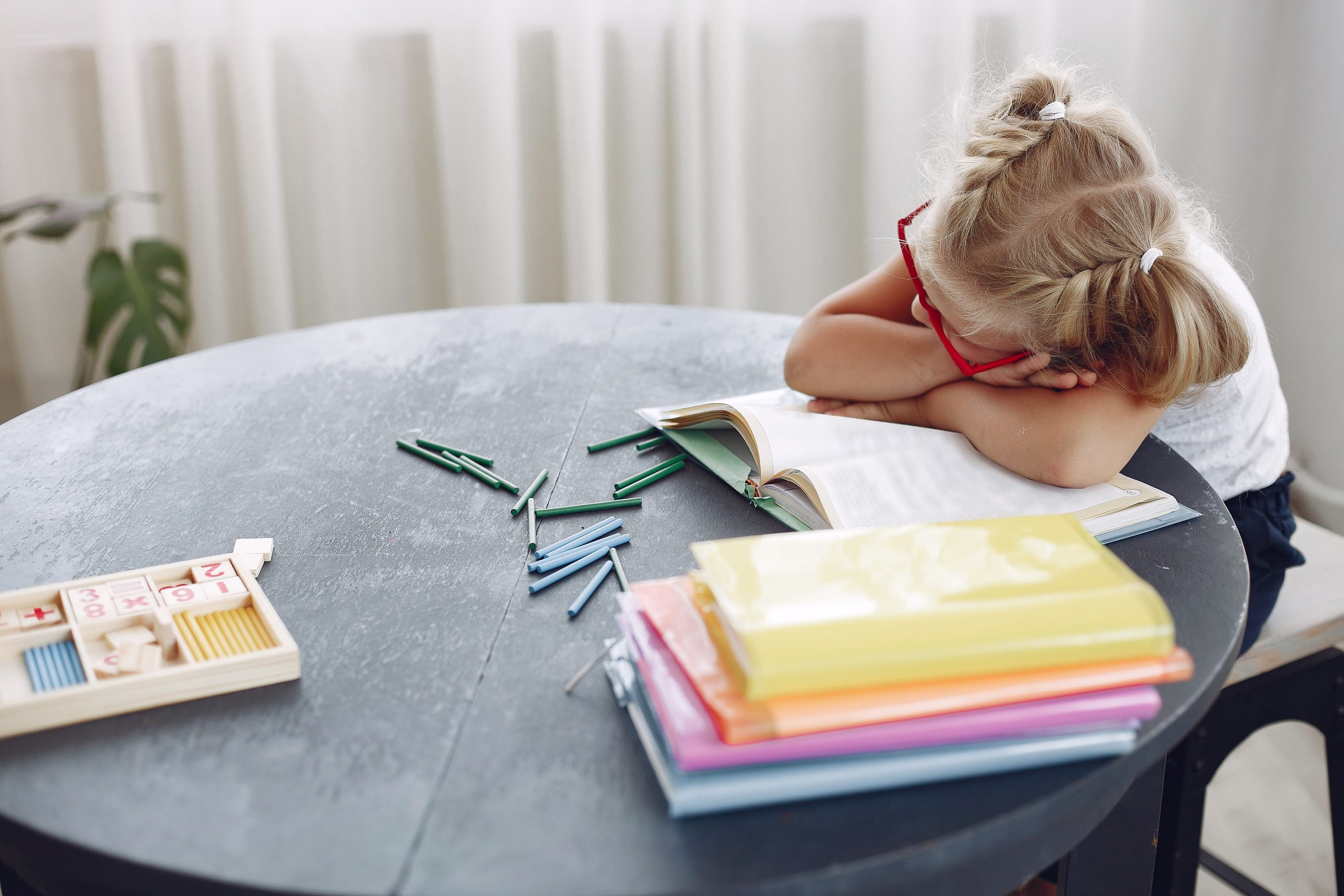Simple Solutions To Help You Better Prepare For Homeschooling