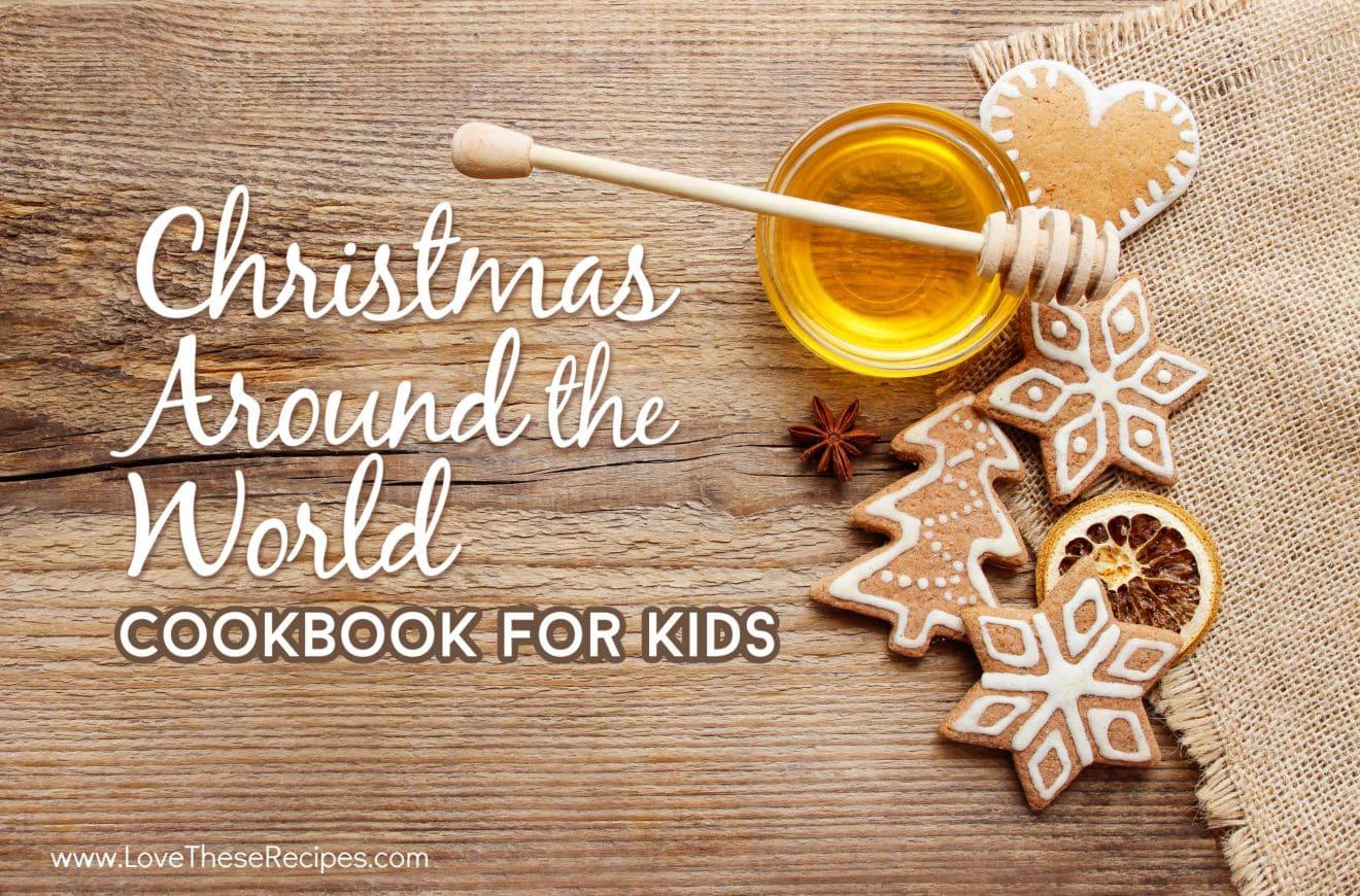 christmas cookies facebook