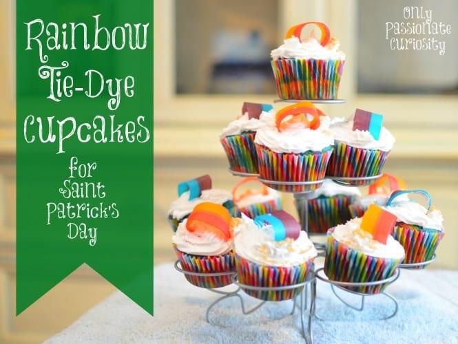 Rainbow Tie Dye Cupcakes 665x500 1