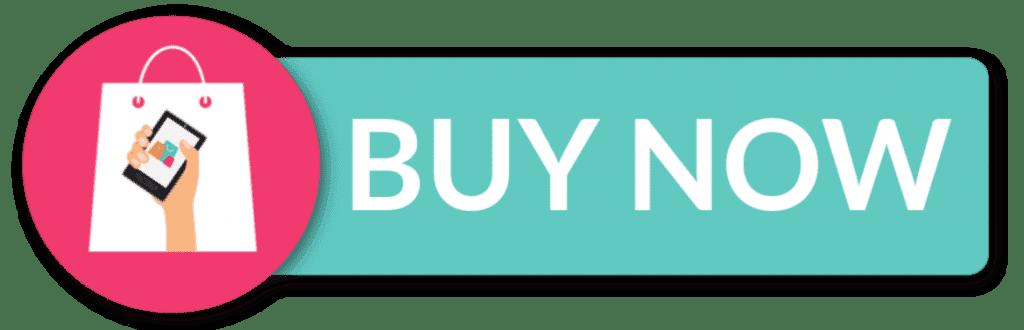 Homeschool Grab Bag Buy Now Button