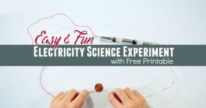 Easy and Fun Electricity Science Experiment 1024x536 1