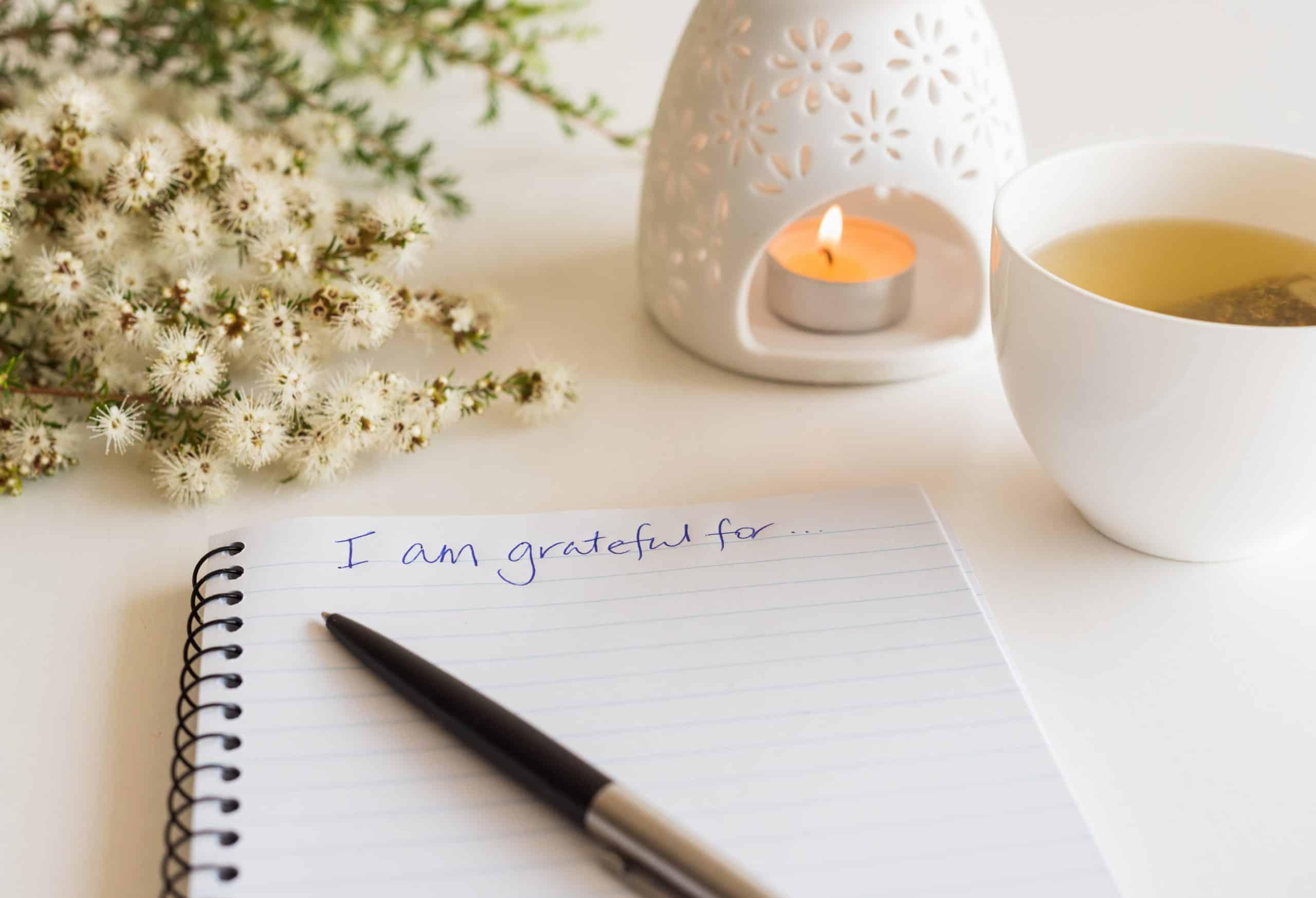 gratitude scaled