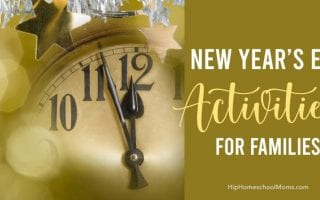 HHM New Years Activities for Families FB 1024x536 1