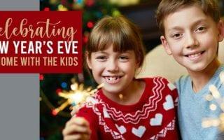 HHM New Years Kids FB 1024x536 1