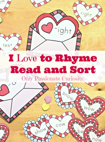 Free rhyming printable pack for valentines day 370x500 1