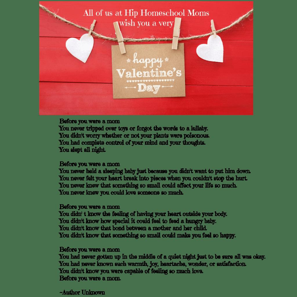 HHM Valentines Day 2015