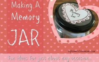memory jar 768x576 1