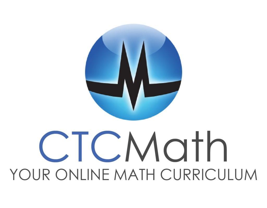 CTCMath logo 02