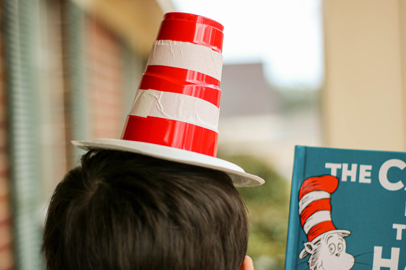 Cat in the Hat Solo Cup Party Hat Sample 2 6 1320x880 1