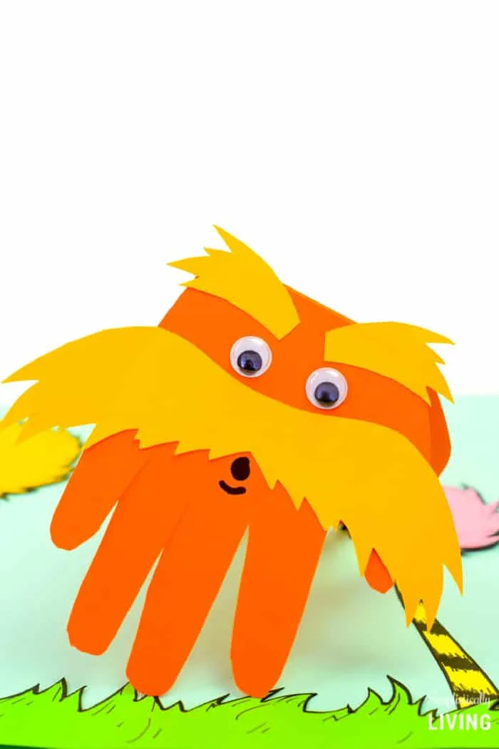 The Lorax Handprint5 1.jpg 1