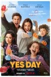EN US Yes Day Main Vertical 27x40 RGB PRE